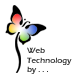 Free Web Development, Free Web Hosting, Free Domain Name Registration, Total Web Maintenance Solutions